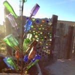 obx-garden-gallery-seagreen