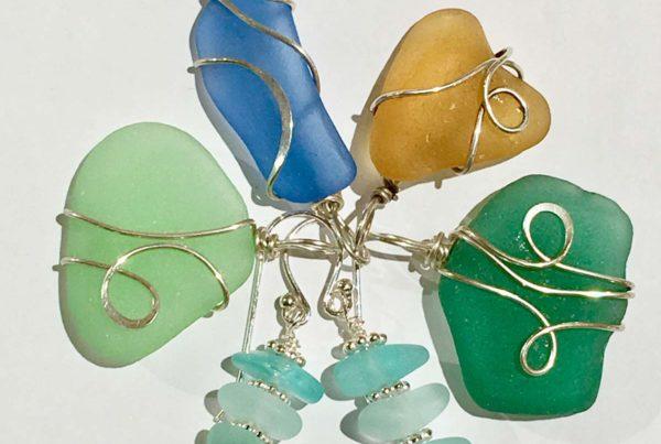 seaglass-obx-jewelry