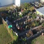 garden-seagreen-gallery-aerial-view