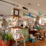 obx crafts artisan gifts